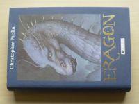 Paolini - Eragon (2004)
