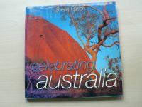 Parish - Celebrating Australia  - Austrálie, anglicky