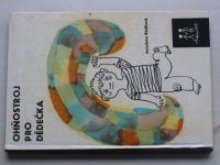 Blažková - Ohňostroj pro dědečka (1966)
