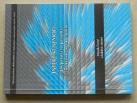 Černý - Infekční nemoci - Jak pečovat o pacienty s infekčním onemocněním (2008)
