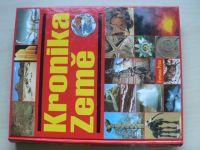 Kronika Země (2003)