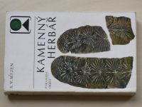 Mejen - Kamenný herbář (1974)