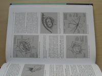 Pafko - Základy speciální chirurgie (2008)