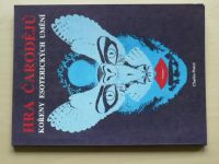 Poncé - Hra čarodějů - Kořeny esoterických umění (1995)