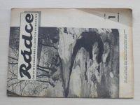 Rádce 1-12 (1956) ročník XL.