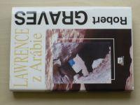Graves - Lawrence z Arábie (1994)