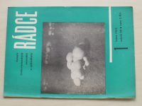 Rádce 1-12 (1964) ročník XLVIII.
