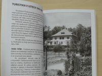 Krčál - 100 let Klubu českých turistů v Kroměříži (2009)