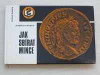 Marco - Jak sbírat mince (1976)