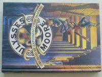 Moore - Obchod se zapomenutými mapami (2006)