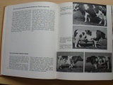 Ing. Gabriš a kol. - Atlas plemien hospodárskych zvierat (1971)