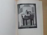 Oslavy 50 let Mánesa (1937) Výstava francouzského malířství od Maneta po dnešek