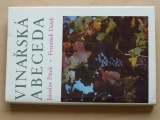 Pátek, Dašek - Vinařská abeceda