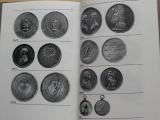Polívka - Pražský rytec a medailér Antonín Guillemard 1747-1812