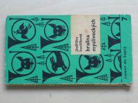 Havlíčková - Brašna mysliveckých (1973)