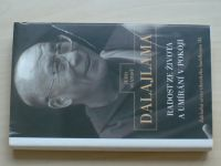 Jeho svatost dalajlama - Základní učení tibetského buddhismu III. (1998)