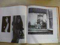 Klaus Fischer - Aktfotografie (1979) německy
