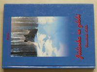 Kolda - Jůlinka se zlobí (1997)