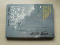 Rakoncaj, Jasanský - Tulákem ve větru Himaláje (1990)