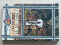 Bialolecka - Kámen na vrcholu (2004)