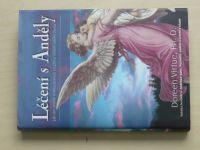 Virtue - Léčení s Anděly (2004)