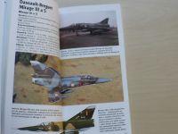 Bill Gunston - Bojová letadla NATO (1998) Ilustrovaný průvodce