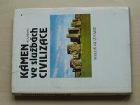 Kužvart - Kámen ve službách civilizace (1990)