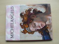Néret - Michelangelo 1475 - 1564 - Universalgenie der Renaissance (2010) německy