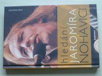 Rauvolf - Hledání Jaromíra Nohavici (2007)