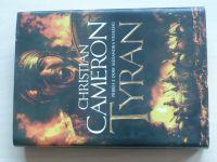 Cameron - Tyran - Příběh z doby Alexandra Velikého (2012)