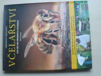 Cramp  - Obrazový průvodce - Včelařství - Více než 400 návodných fotografií (2013)
