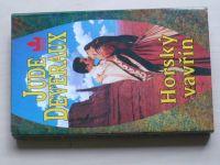 Deveraux - Horský vavřín (1996)