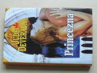 Deveraux - Princezna (1997)