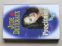 Deveraux - Procitnutí (1997)