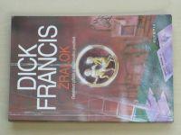 Francis - Žralok (1996)