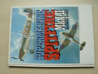 Hurt - Supermarine Spitfire Mk.I-II (1993)