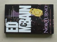 McBain - Nokturno (1997)