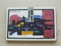 Nesvadba - Vynález proti sobě (1964)