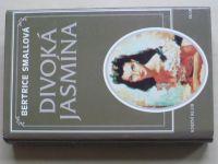 Smallová - Divoká Jasmína (1997)