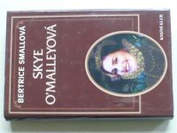 Smallová - Skye O'Malleyová (1994)