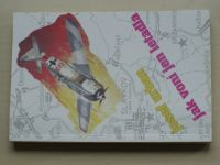 Urban - Jak voní jen letadla (1993)