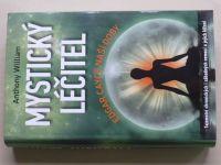William - Mystický léčitel (2016)