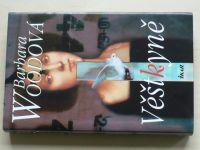 Woodová - Věštkyně (2003)
