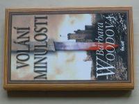 Woodová - Volání minulosti (2002)