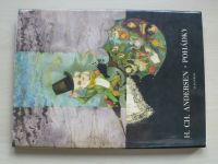 Andersen - Pohádky (1990)