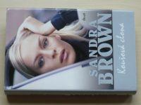 Brown - Kouřová clona (2011)