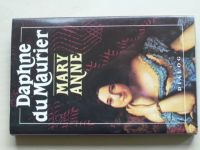 Daphne du Maurier - Mary Anne (1994)