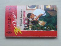 Desire, č.58: Bevarlyová - Jakeovy vánoce (1993)