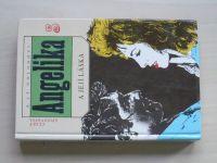 Golonovi - Angelika a její láska (1993)