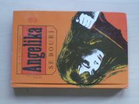 Golonovi - Angelika se bouří (1993)